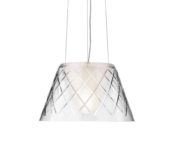 Romeo Louis II S1 by Flos | General lighting