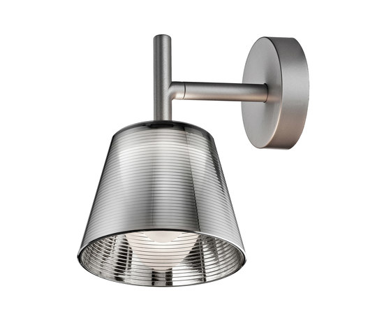 Romeo Babe KW by Flos | General lighting