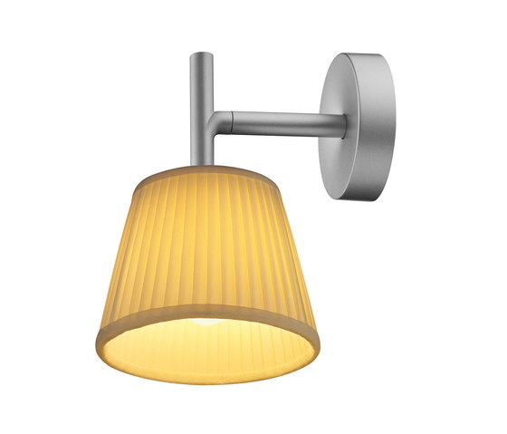 Romeo Babe Soft W by Flos | General lighting