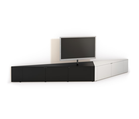 Monolit de team by wellis | Muebles Hifi / TV