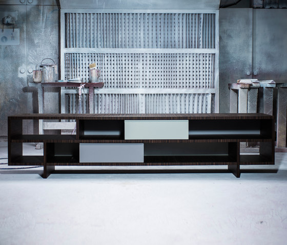 Zell by Kollektion Bertschinger | Sideboards
