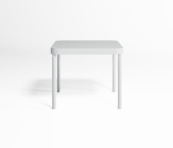 Tropez High Table by GANDIABLASCO | Dining tables
