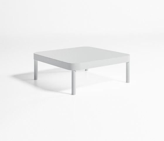 Tropez Low Table by GANDIABLASCO | Coffee tables