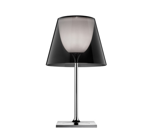 KTribe T2 by Flos | General lighting