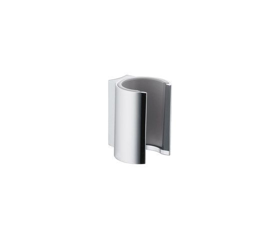 AXOR Bouroullec shower support by AXOR |