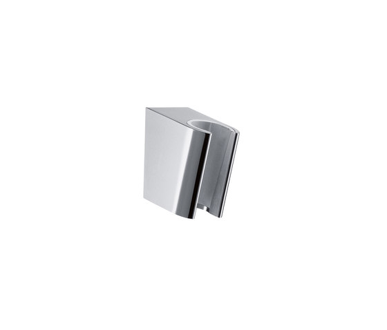 AXOR Bouroullec Porter'S shower holder by AXOR