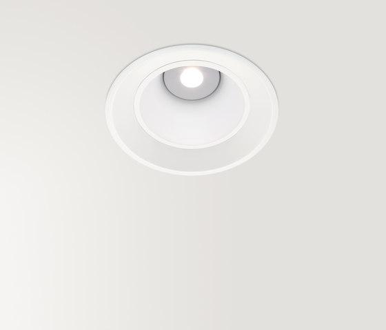 Lex Eco 205 von ARKOSLIGHT | Allgemeinbeleuchtung