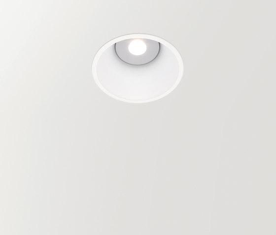 Lex Eco di ARKOSLIGHT | Lampade soffitto incasso