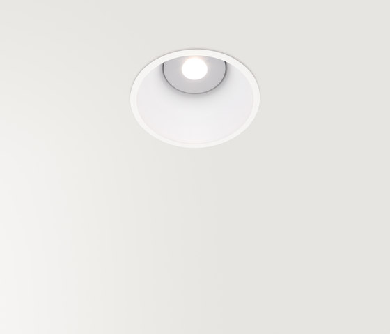 Lex Eco by ARKOSLIGHT | General lighting
