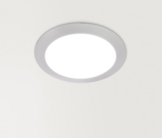 Max 2x26 by ARKOSLIGHT | General lighting