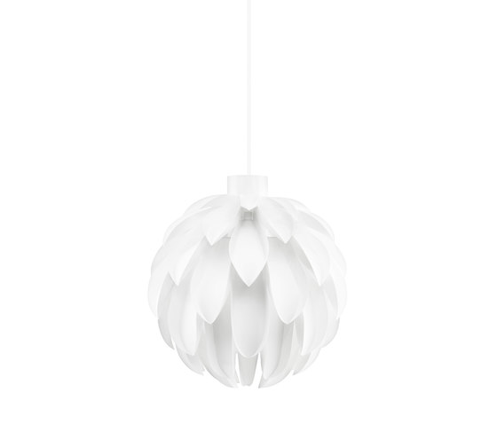 Norm 12 Large by Normann Copenhagen | General lighting
