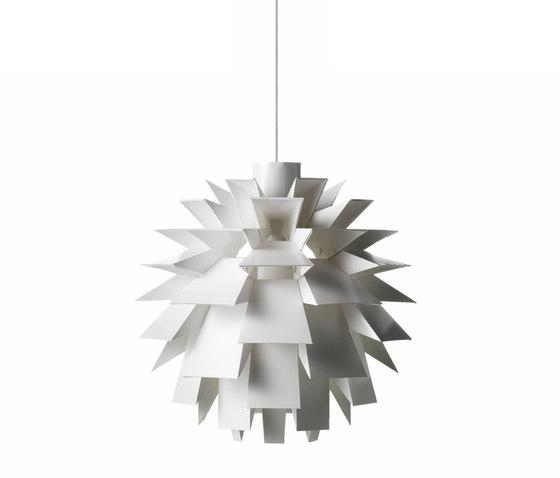 Norm 69 by Normann Copenhagen | General lighting