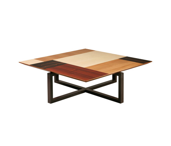 Tavolino Patchwork by Morelato | Coffee tables