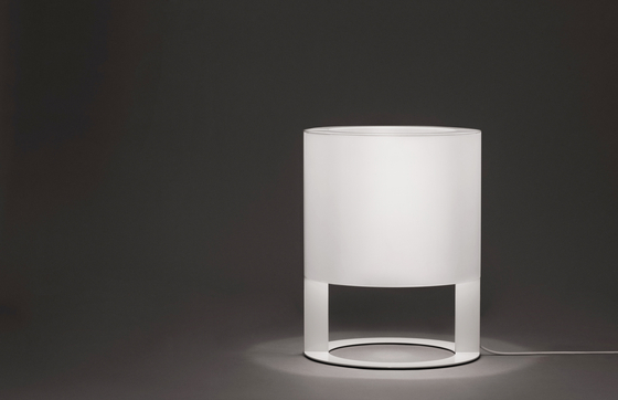 Side de Normann Copenhagen | Iluminación general