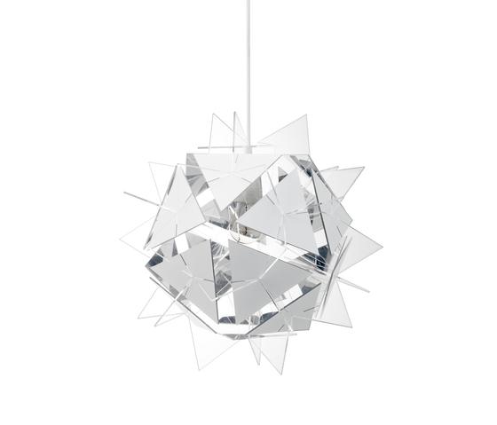 Star by Normann Copenhagen | General lighting