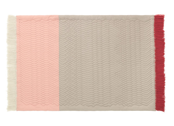 Trace de Normann Copenhagen | Tapis / Tapis design