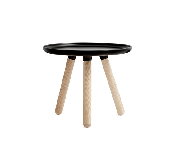 Tablo Small by Normann Copenhagen | Side tables