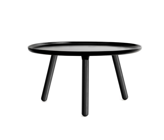 Tablo Large by Normann Copenhagen | Lounge tables