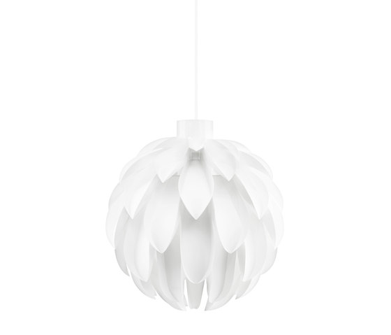 Norm 12 XLarge by Normann Copenhagen | General lighting