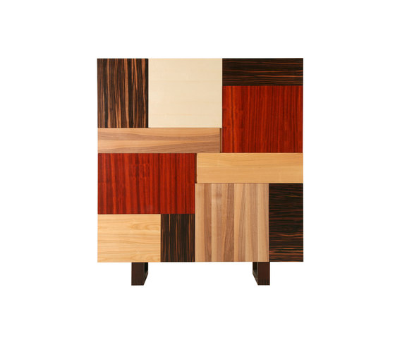Credenza Locandiera by Morelato | Sideboards