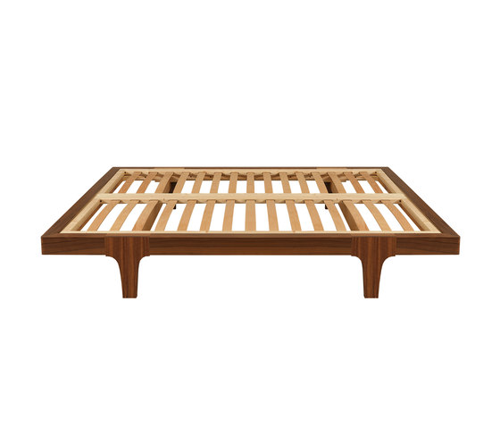 Sommier Malibù by Morelato | Double beds