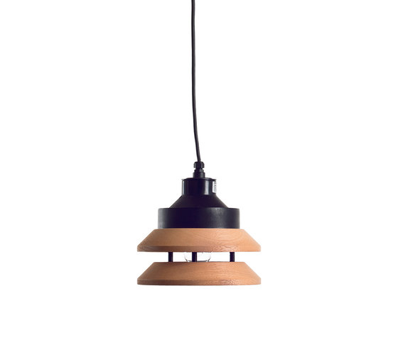 Andromeda Hanging lamp by Unopiù | Pendant lights