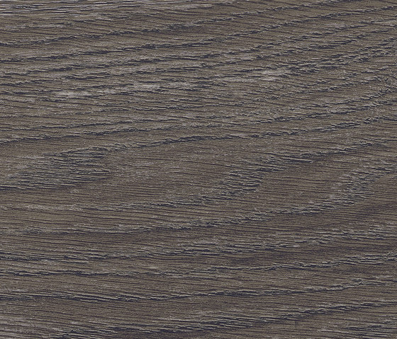 Expona Commercial - Dark Limed Oak Wood Smooth by objectflor | Plastic flooring