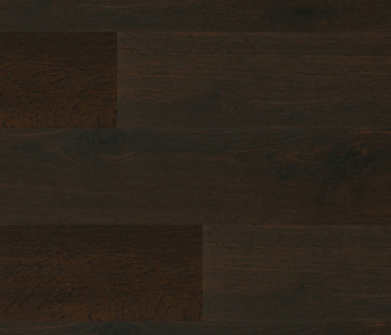 Expona Commercial - Mahogany Wood Smooth by objectflor | Vinyl flooring