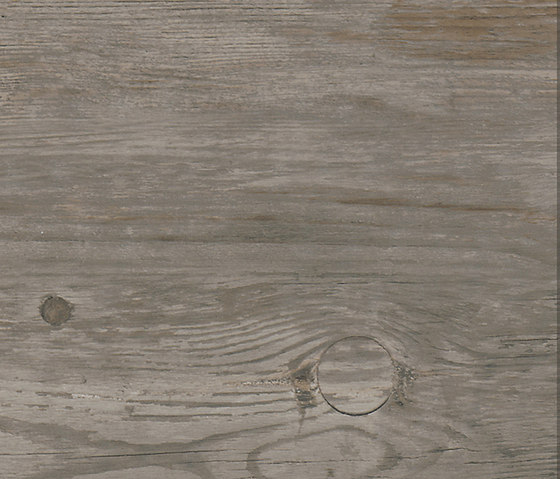 Expona Commercial - Beige Weathered Spruce Wood Rough by objectflor | Plastic flooring