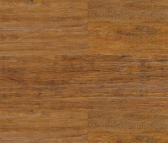 Expona Commercial - Antique Oak Wood Rough by objectflor | Vinyl flooring