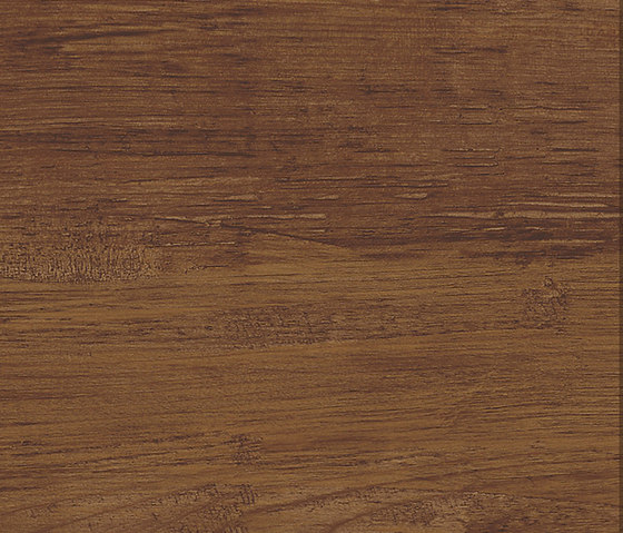 Expona Commercial - Red Heritage Cherry Wood Rough by objectflor | Plastic flooring