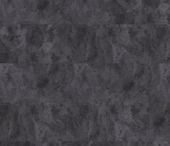 Expona Commercial - Atlantic Slate Stone di objectflor | Pavimenti