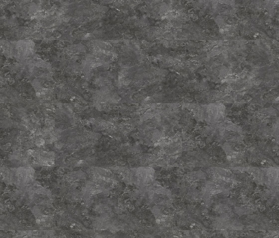 Expona Commercial - Silver Slate Stone by objectflor | Synthetic tiles