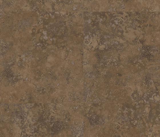 Expona Commercial - Gold Brazilian Slate Stone by objectflor | Synthetic tiles