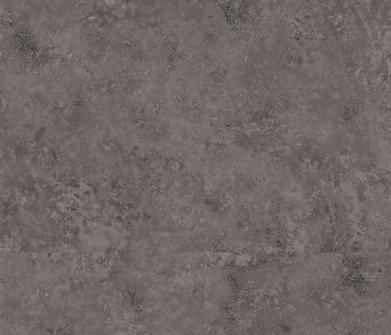Expona Commercial - Taupe Brazilian Slate Stone by objectflor | Plastic flooring