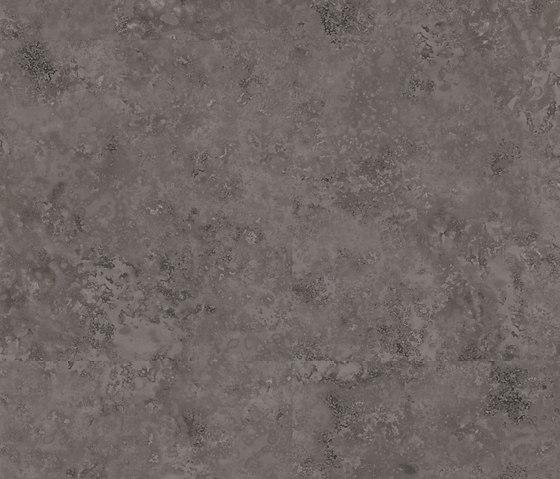 Expona Commercial - Taupe Brazilian Slate Stone von objectflor | Kunststoffböden