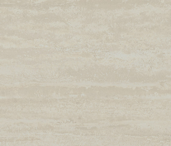 Expona Commercial - Beige Travertine Stone by objectflor | Plastic flooring