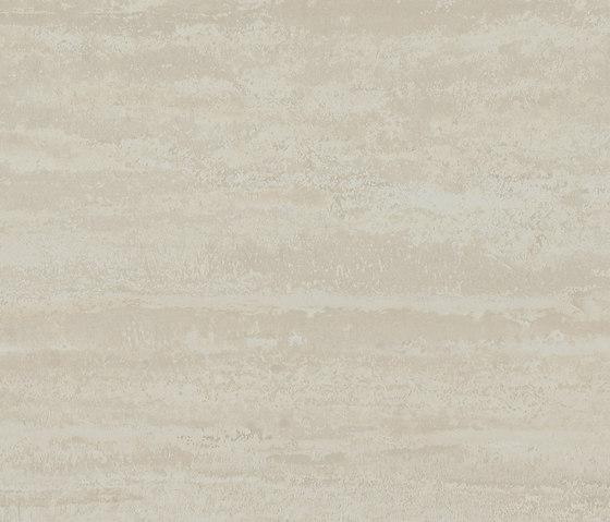 Expona Commercial - Beige Travertine Stone von objectflor | Kunststoffböden