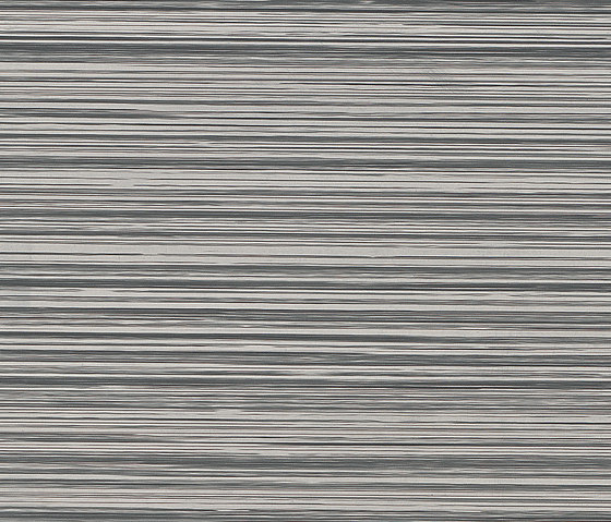Expona Commercial - Light Contour Stone by objectflor | Plastic flooring