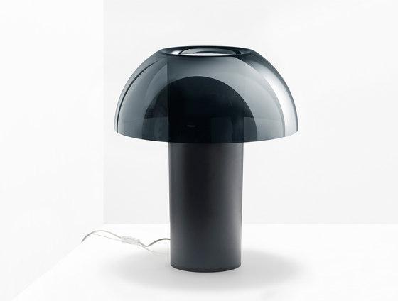 Colette 50 L003TB by PEDRALI | General lighting