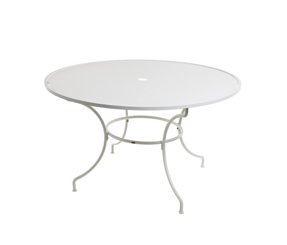 Arthur Table by Unopiù | Dining tables