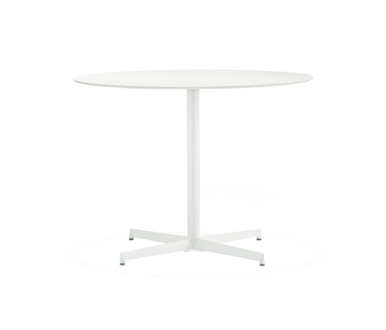 Laja 5430 by PEDRALI | Cafeteria tables
