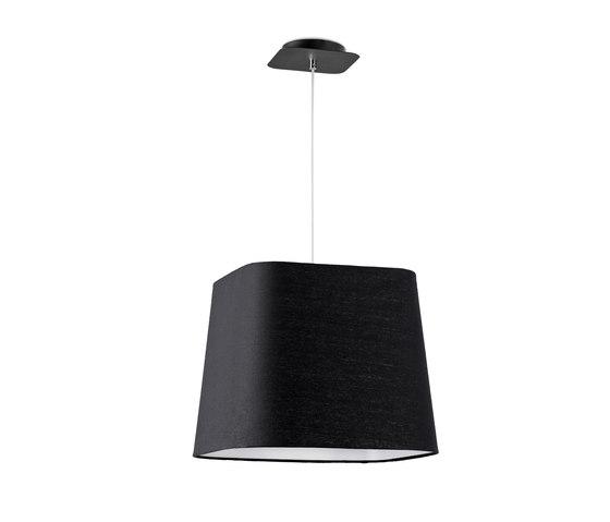 Sweet pendant lamp by Faro | General lighting