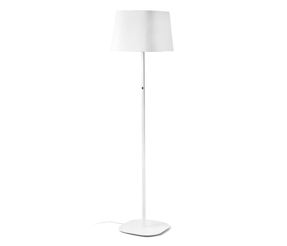 Sweet floor lamp by Faro | General lighting