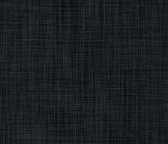 Expona Commercial - Black Matrix Matrix by objectflor | Plastic flooring