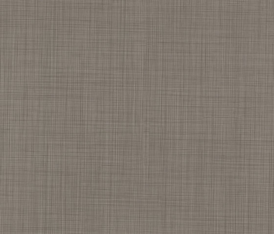 Expona Commercial - Beige Matrix Matrix by objectflor | Plastic flooring