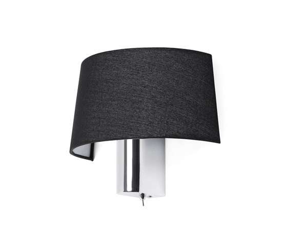 Hotel wall lamp by Faro | General lighting
