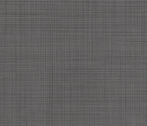Expona Commercial - Grey Matrix Matrix by objectflor | Plastic flooring