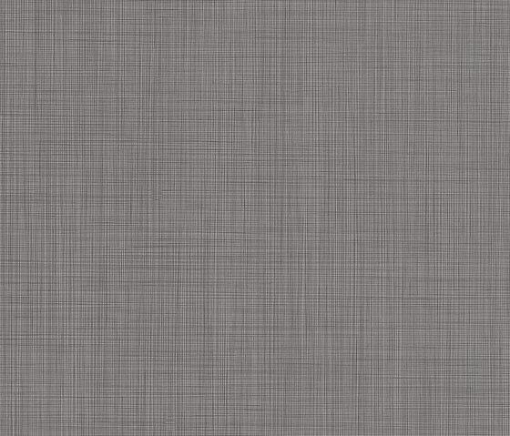 Expona Commercial - Light Grey Matrix Matrix by objectflor | Plastic flooring