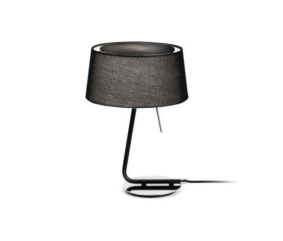 Hotel table lamp by Faro | General lighting